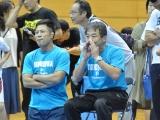 2年前に横須賀ジュニアレスリングクラブに名称変更後、選手数・競技レベルとも急上昇中!