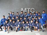 2020 Elite & Spring Camp