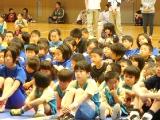 開会式 02