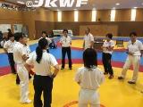 JKWF33