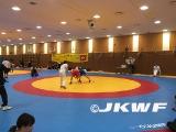 JKWF37