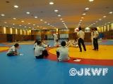 JKWF35